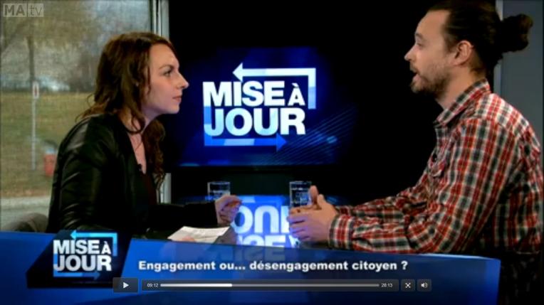 engagementcitoyenMATV