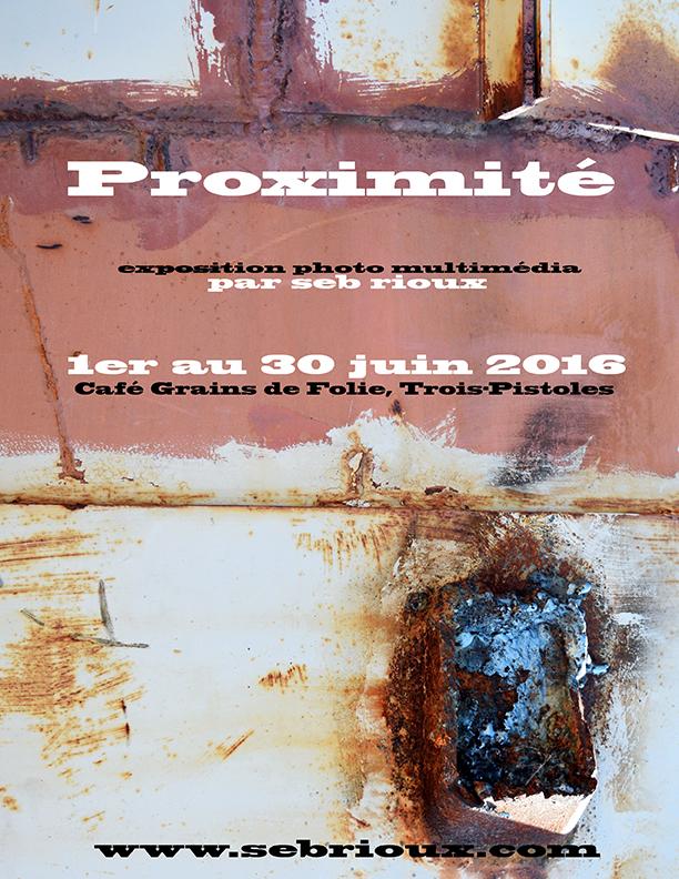 affiche_proximite_web