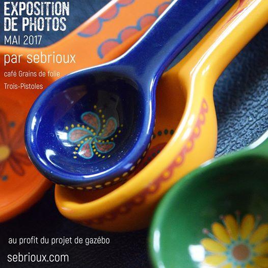 Expo_sebrioux