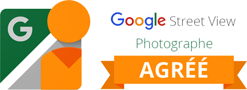 google_accredite